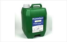 Inventec 610 PCBA水基型清洗剂 环保