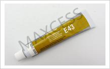 Wacker ELASTOSIL E43粘接硅胶 医疗级