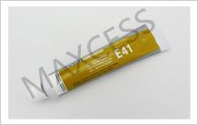 Wacker ELASTOSIL E41粘接硅胶 医疗级