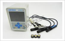 Dymax Bluewave QX4 UV设备 LED