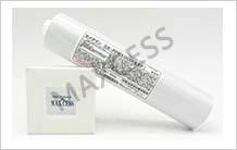 Cemedine SX-PPK1000(EXP)结构胶 粘PP
