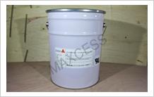 Sika RE461-(97)灌封胶 阻燃 耐机油