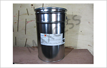 Sika RE501A-(93)灌封胶 阻燃 柔性
