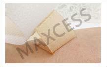 Wacker 2112医用硅凝胶 创口贴