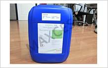 Inventec 320 SMT助焊剂 不可燃