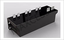 Sanyu EE-100灌封胶 阻燃 低膨胀