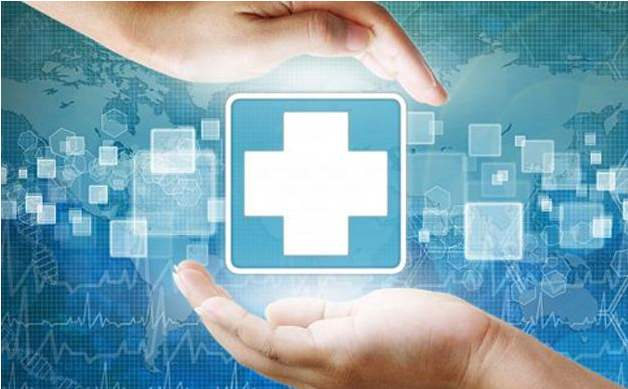 2020CMEF中国国际医疗器械博览会:谈谈医疗器械用胶粘剂