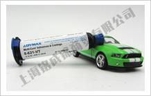 Dymax 6-621-VT UV粘接胶 多种固化