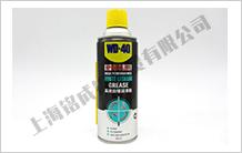WD-40高级白锂润滑脂 金属润滑
