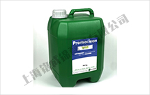 Inventec 607 PCBA水基型清洗剂 环保无泡