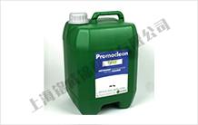 Inventec EL60 PCBA清洗剂 溶剂型
