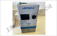 Dymax Bluewave AX-550 UV固化设备