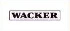 瓦克wacker