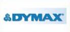 戴马斯Dymax