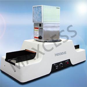 Heraeus贺利氏UV固化设备