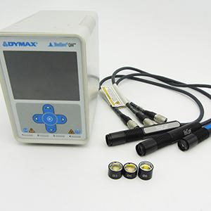 Dymax 紫外固化设备